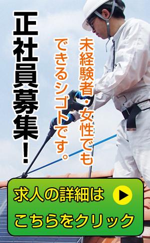 熊本日東防疫求人情報